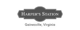 Harper's Station Gainesville