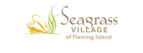 SV Fleming Island
