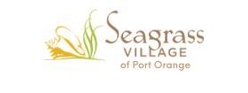 SV Port Orange